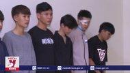 Nhức nhối nạn bạo lực học đường tại Đắk Lắk