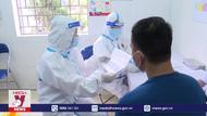 Điện Biên triển khai tiêm vaccine phòng COVID-19