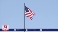Hạ viện Mỹ thông qua 2 dự luật về người nhập cư