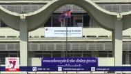 Các nước Đông Nam Á đẩy mạnh chiến dịch tiêm chủng