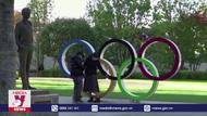 Olympic và Paralympic Tokyo không có khán giả nước ngoài