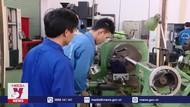 Hỗ trợ chi phí học nghề - thúc đẩy chuyển dịch cơ cấu lao động