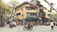 Việt Nam góc nhìn từ thế giới ngày 21/03/2021