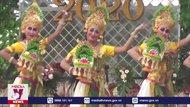 Indonesia lên lộ trình mở cửa đón du khách quốc tế