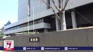 Tòa phúc thẩm Nhật Bản y án với kẻ sát hại bé Nhật Linh