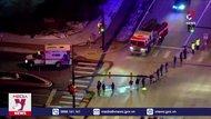 Nghi phạm xả súng ở Colorado (Mỹ) bị cáo buộc 10 tội danh