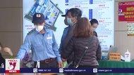 Phú Thọ kiểm điểm cán bộ vi phạm chỉ đạo phòng dịch