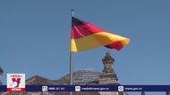 Hàng chục nghị sĩ Đức bị tấn công mạng
