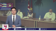 Tham khảo chính trị Việt Nam – Cuba lần VI