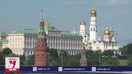 Nga sẽ đáp trả trừng phạt mới của Mỹ và EU