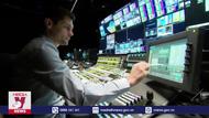 Kênh truyền hình Australia bị tấn công mạng