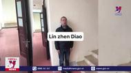 Sơn La phát hiện 3 người nước ngoài nhập cảnh trái phép
