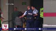 New Zealand bắt đối tượng dọa tấn công đền thờ Hồi giáo