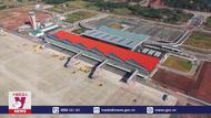 Đề xuất xây dựng sân bay là cơ sở cho Quy hoạch giai đoạn 2021-2030, tầm nhìn 2050