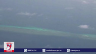 Quốc tế quan ngại hành động của Trung Quốc ở Biển Đông