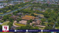 Điểm đặc biệt ít người biết về những di tích nổi tiếng ở Huế