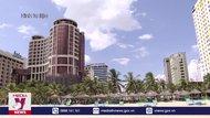Đà Nẵng tìm giải pháp phục hồi du lịch