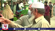 Mùa lễ Ramadan ảm đạm