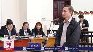 Làm rõ hành vi điều chỉnh mức đầu tư trong vụ Gang thép Thái Nguyên