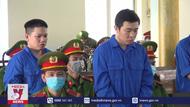 An Giang xét xử vụ án buôn ma túy xuyên quốc gia