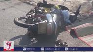 Tai nạn tại Bình Phước khiến 2 người tử vong