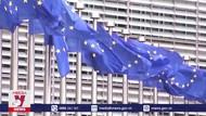 EU áp thuế nhôm Trung Quốc