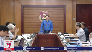 Kiện toàn ủy ban quốc gia về thanh niên Việt Nam