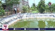 3 cháu bé tử vong do đuối nước ở Đồng Nai