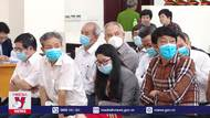 Nguyên TGĐ TISCO Trần Văn Mừng bị đề nghị từ 10-11 năm tù