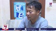 Thái Nguyên bắt hai đối tượng trộm trâu hàng loạt