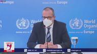 WHO phản ứng trước quyết định dừng sử dụng vaccine AstraZeneca của Đan Mạch
