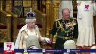 Hoàng thân Philip – Trọn đời phụng sự nước Anh