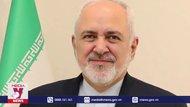 Ngoại trưởng Iran thăm Indonesia