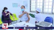 Phú Yên triển khai tiêm vắc xin phòng COVID-19