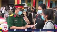 62 công dân hoàn thành cách ly tại Hòa Bình