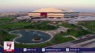 """Qatar đặt mục tiêu tổ chức """"World Cup không COVID-19"""""""