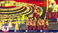 Khai mạc Năm Du lịch quốc gia – Ninh Bình
