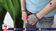 Quảng Bình bắt vụ mua bán, tàng trữ gần 1.500 viên ma túy