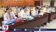 Khai mạc kỳ họp 25 HĐND TPHCM