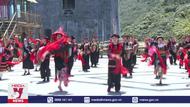Thêm một công trình tại Lào Cai đón nhận kỷ lục Châu Á