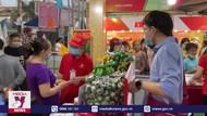 An Giang khai mạc Ngày hội sản phẩm OCOP