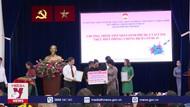 TP.HCM tiếp nhận 200 tỷ đồng mua vắc xin Covid-19