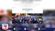 Báo Mỹ đánh giá cao biện pháp chống dịch COVID-19 của Việt Nam