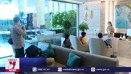 """Khách sạn tại Đà Nẵng """"cháy"""" phòng dịp 30/4-1/5"""