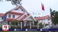 WHO cảnh báo nguy cơ COVID-19 tăng mạnh ở Lào