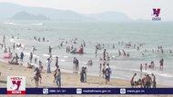 Nghệ An dừng các hoạt động lễ hội du lịch
