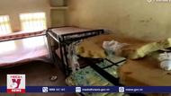 Thêm hai sinh viên Nigeria bị những kẻ bắt cóc giết hại