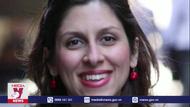 Iran kết án tù công dân Anh
