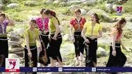 Phát triển du lịch cộng đồng tại Ngọc Chiến