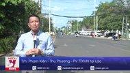 COVID-19 gia tăng tại các thành phố lớn của Lào